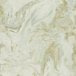 Обои York Antonina Vella Natural Opalescence, арт. Y6231205