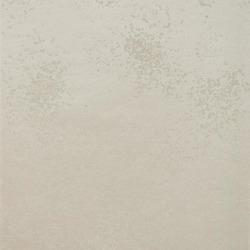 Обои York Aviva Stanoff Signature Collection, арт. VA1228