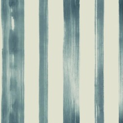 Обои York Aviva Stanoff Signature Collection, арт. VA1257