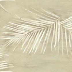 Обои York Aviva Stanoff Signature Collection, арт. VA1267