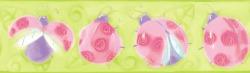 Обои York Brothers & Sisters, арт. BT2915BD