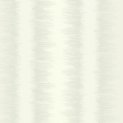 Обои York Candice Olson BOTANICAL DREAMS, арт. NA0548