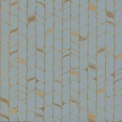 Обои York Candice Olson Modern Nature II, арт. OS4202