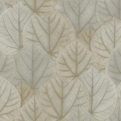 Обои York Candice Olson Modern Nature II, арт. OS4243