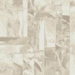 Обои York Candice Olson Natural Splendor, арт. DL2984