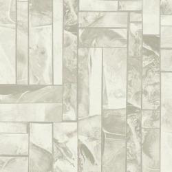 Обои York Candice Olson Natural Splendor, арт. DL2985
