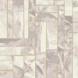 Обои York Candice Olson Natural Splendor, арт. DL2987