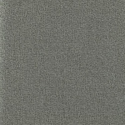 Обои York Candice Olson Terrain, арт. COD0532N