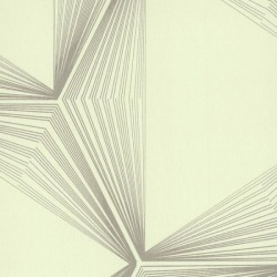 Обои York Candice Olson Terrain, арт. COD0539