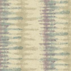 Обои York Candiсe Olson Modern Artisan, арт. CN2124