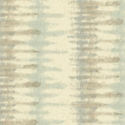 Обои York Candiсe Olson Modern Artisan, арт. CN2125