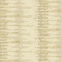Обои York Candiсe Olson Modern Artisan, арт. CN2127