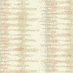 Обои York Candiсe Olson Modern Artisan, арт. CN2128