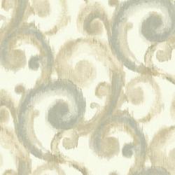 Обои York Candiсe Olson Modern Artisan, арт. CN2189