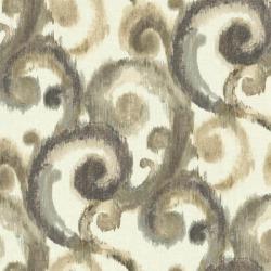Обои York Candiсe Olson Modern Artisan, арт. CN2191