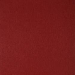 Обои York Color Library, арт. NB520807