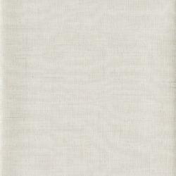 Обои York Contract Binder, арт. IB1026