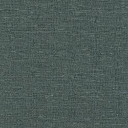 Обои York Contract Binder, арт. IB1207