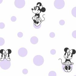 Обои York Disney IV, арт. DI1028