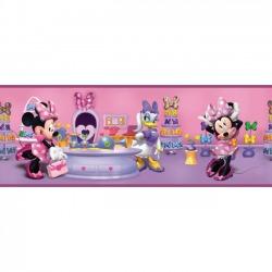 Обои York Disney Vol. II, арт. DS7711BD