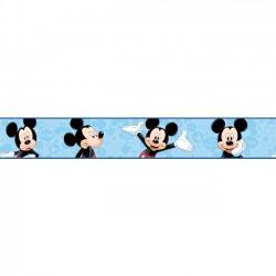Обои York Disney Vol. II, арт. DS7799BD