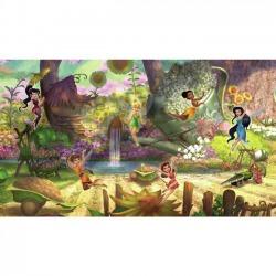 Обои York Disney Vol. II, арт. JL1279M