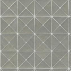 Обои York Geometric Resource Library, арт. GM7506