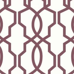 Обои York Geometric Resource Library, арт. GM7520