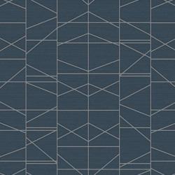 Обои York Geometric Resource Library, арт. GM7545