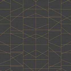 Обои York Geometric Resource Library, арт. GM7547
