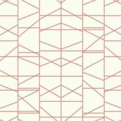 Обои York Geometric Resource Library, арт. GM7548