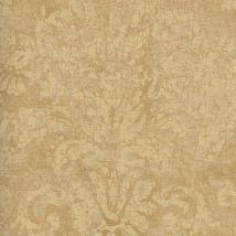 Обои York Ginger Tree Design v.3, арт. 255750