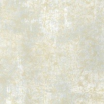 Обои York Ginger Tree Design v.3, арт. 255781