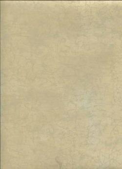 Обои York Ginger Tree Design v.3, арт. 255804