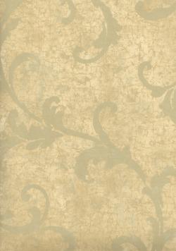 Обои York Ginger Tree Design v.3, арт. 255873