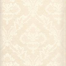 Обои York Ginger Tree Design v.3, арт. 255927