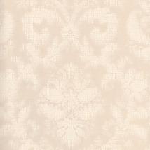 Обои York Ginger Tree Design v.3, арт. 256061