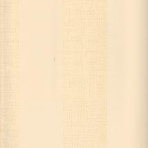 Обои York Ginger Tree Design v.3, арт. 256290