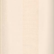 Обои York Ginger Tree Design v.3, арт. 256306
