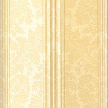 Обои York Ginger Tree Design v.3, арт. 256344