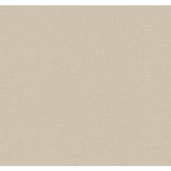Обои York Gold Leaf, арт. GF0838