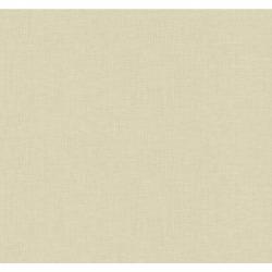 Обои York Gold Leaf, арт. GF0840