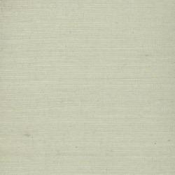 Обои York Grasscloth Vo.2, арт. VG4404