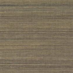 Обои York Grasscloth Vo.2, арт. VG4408