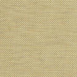Обои York Grasscloth Vo.2, арт. VG4422