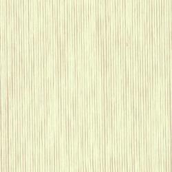 Обои York Grasscloth Vo.2, арт. VG4428