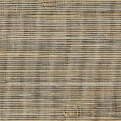 Обои York Grasscloth Vo.2, арт. VG4436