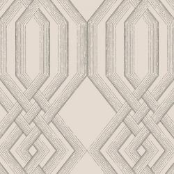 Обои York Handpainted Traditionals, арт. TL1911