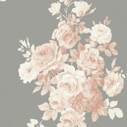 Обои York Magnolia Home Volume 2, арт. ME1530