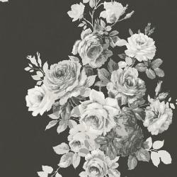 Обои York Magnolia Home Volume 2, арт. ME1533